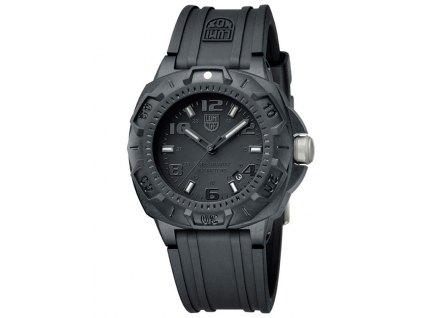 Pánské hodinky Luminox XL.0201.BO Sentry 0200 Serie