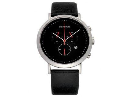 Pánské hodinky Bering Classic 10540-402