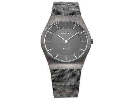 Pánské hodinky Bering Classic 11935-077