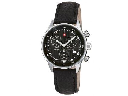 Dámské hodinky Swiss Military SM34005.03