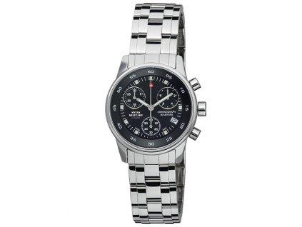 Dámské hodinky Swiss Military SM34013.01