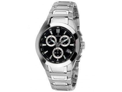 Pánské hodinky Festina Sport F16678/6