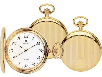 Pánské hodinky Royal London 90020-02