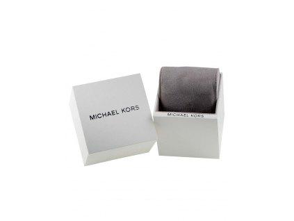 Pánské hodinky Michael Kors MK8600 Grayson