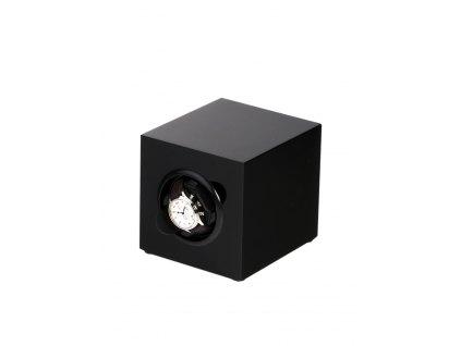 Natahovač hodinek Rothenschild RS-1015-1BL