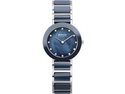 Dámské hodinky Bering 11429-787 Ceramic