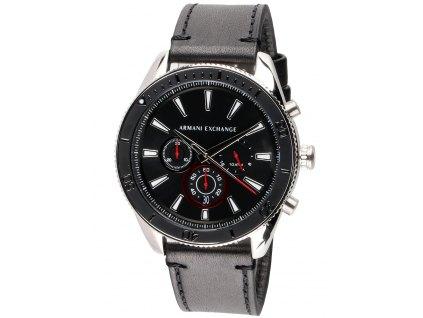 Pánské hodinky Armani Exchange AX1817 Enzo