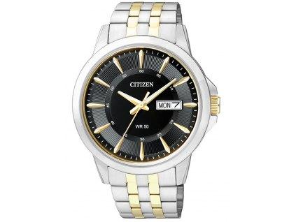 Pánské hodinky Citizen BF2018-52EE Sport