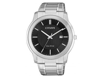 Pánské hodinky Citizen AW1211-80E Eco-Drive Sports