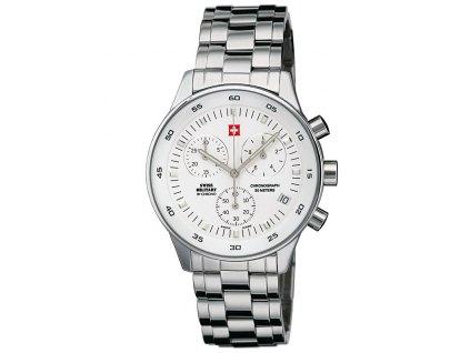 Pánské hodinky Swiss Military SM30052.02
