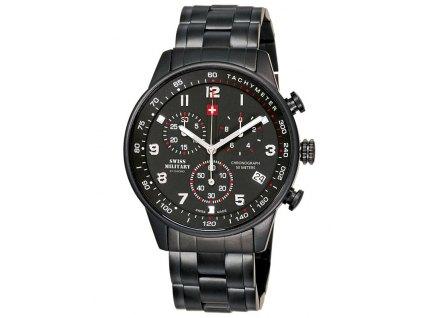Pánské hodinky Swiss Military SM34012.04