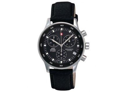 Pánské hodinky Swiss Military SM30052.03