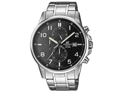 Pánské hodinky CASIO EFR-505D-1AVEF EDIFICE