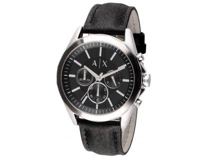 Pánské hodinky Armani Exchange AX2604 DREX