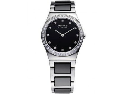 Dámské hodinky Bering Ceramic 32430-742