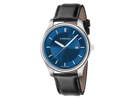 Pánské hodinky Wenger 01.1441.118 City Active
