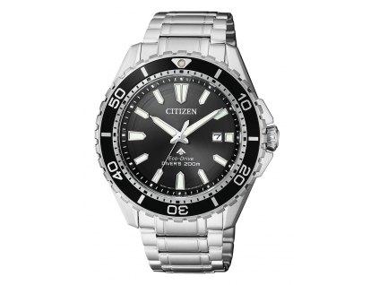 Pánské hodinky Citizen BN0190-82E Promaster Diver