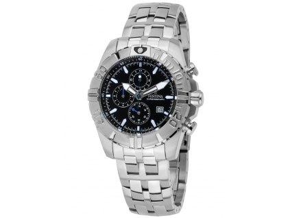 Pánské hodinky Festina F20355/3 Sport