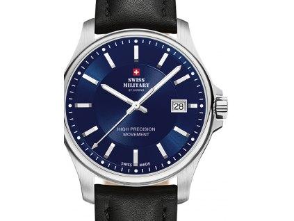 Pánské hodinky Swiss Military SM30200.12