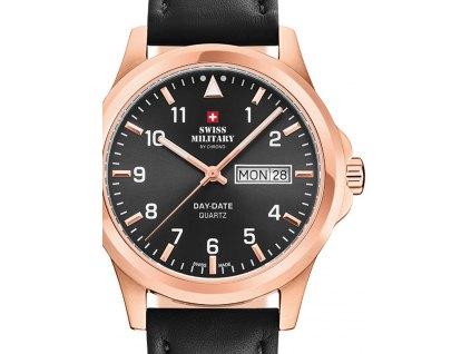 Pánské hodinky Swiss Military SM34071.09