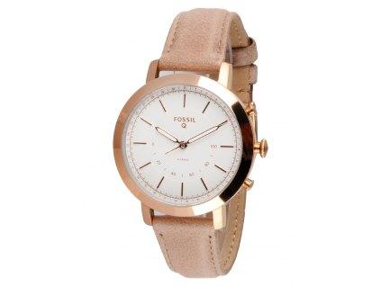 Dámské hodinky Fossil Q FTW5007 Neely Hybrid Smartwatch