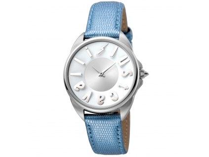 Dámské hodinky Just Cavalli JC1L008L0025