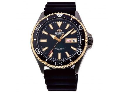 Pánské hodinky Orient RA-AA0005B19B