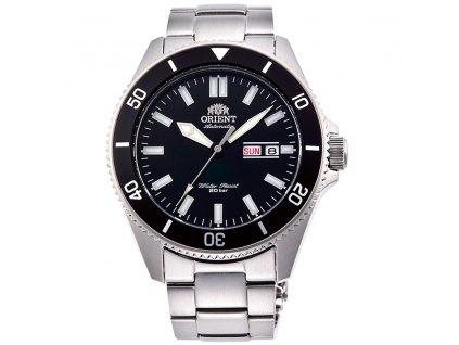 Pánské hodinky Orient RA-AA0008B19B