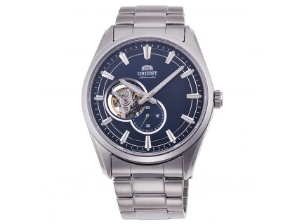 Pánské hodinky Orient RA-AR0003L10B