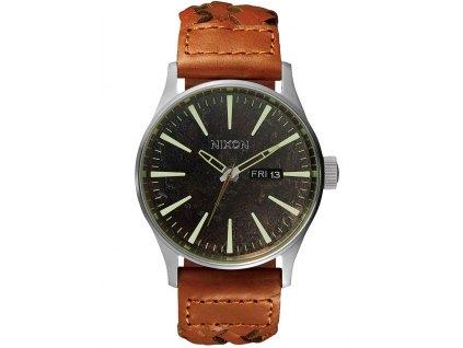 Pánské hodinky NIXON A105-1959 Sentry