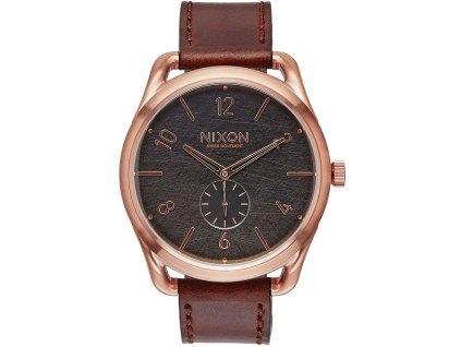 Pánské hodinky NIXON A465-1890 C45