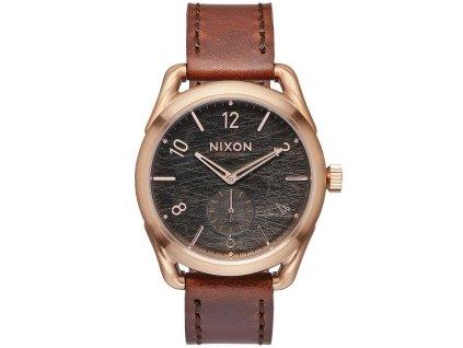 Dámské hodinky NIXON A459-1890 C39
