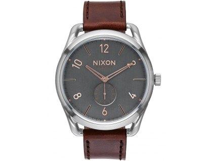 Pánské hodinky NIXON A465-2064 C45
