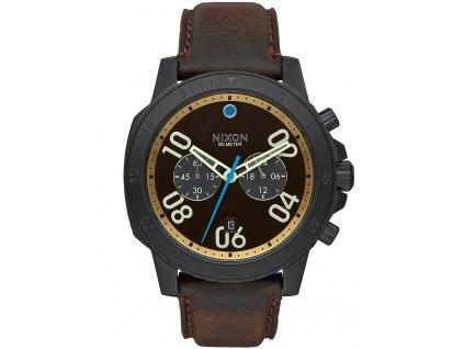 Pánské hodinky NIXON A940-2209 Ranger