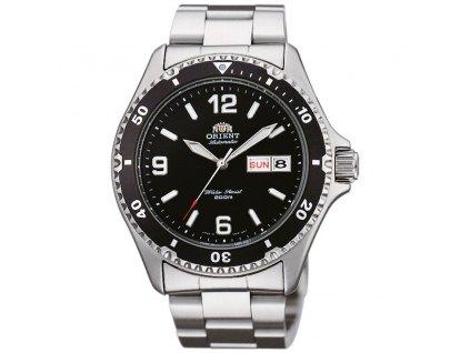 Pánské hodinky Orient FAA02001B3 Mako II Taucher