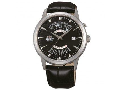 Pánské hodinky Orient FEU0A004BH