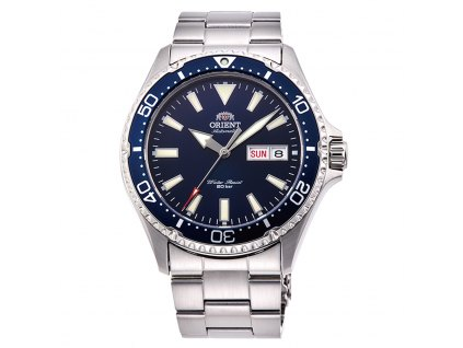 Pánské hodinky Orient RA-AA0002L19B