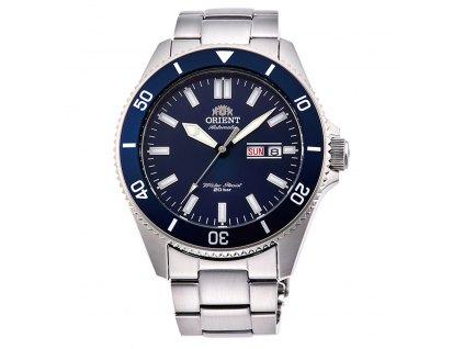 Pánské hodinky Orient RA-AA0009L19B Big Mako