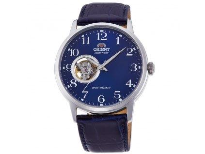 Pánské hodinky Orient RA-AG0011L10B