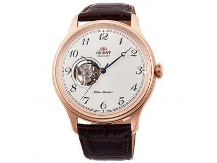 Pánské hodinky Orient RA-AG0012S10B