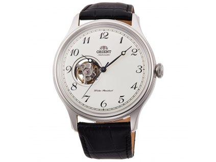 Pánské hodinky Orient RA-AG0014S10B