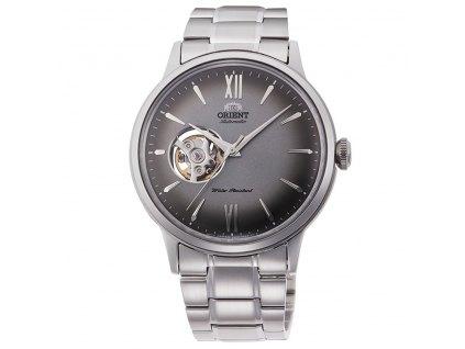 Pánské hodinky Orient RA-AG0029N10B