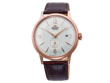 Pánské hodinky Orient RA-AP0001S10B