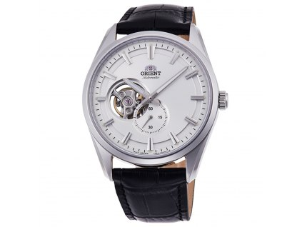 Pánské hodinky Orient RA-AR0004S10B