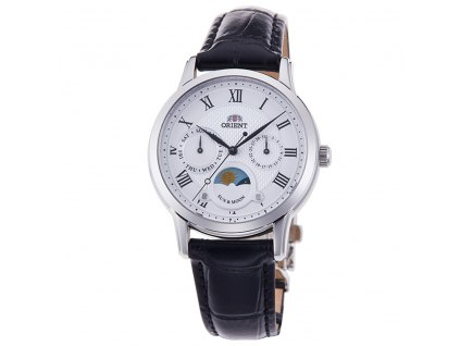 Pánské hodinky Orient RA-KA0006S10B