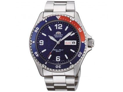 Pánské hodinky Orient FAA02009D9 Mako II Taucher