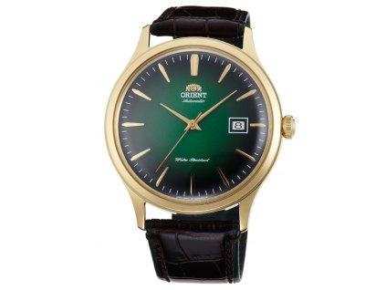 Pánské hodinky Orient FAC08002F0