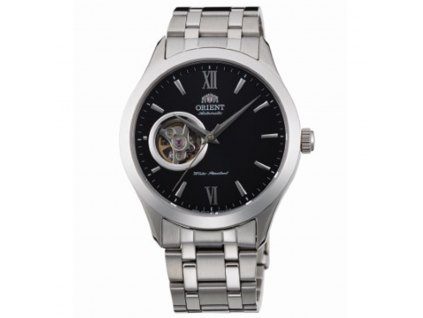 Pánské hodinky Orient FAG03001B0
