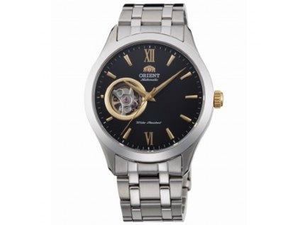 Pánské hodinky Orient FAG03002B0