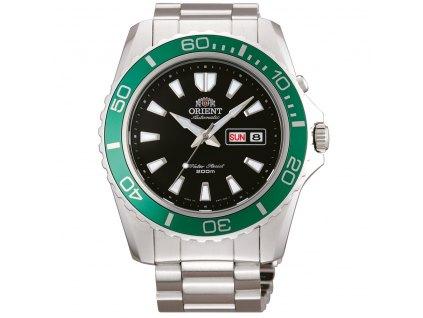 Pánské hodinky Orient FEM75003B9